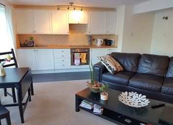 Thumbnail 1 bed flat to rent in Marldon Road, Paignton