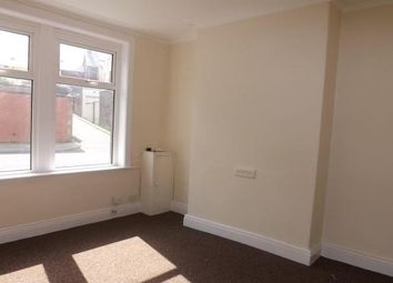 Thumbnail 2 bed terraced house to rent in Abraham Street, Blackburn