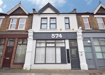 Thumbnail 1 bedroom flat for sale in Clandon Terrace, Kingston Road, London