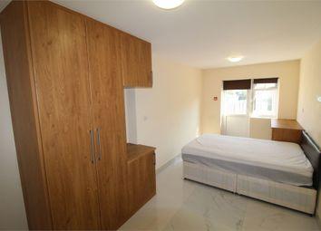 Thumbnail Room to rent in Malvern Gardens, Harrow, Middlesex, UK