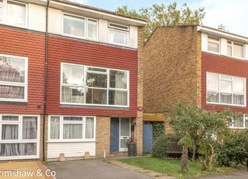 Thumbnail 4 bed property for sale in Lanark Close, Ealing, London