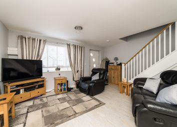 Thumbnail 2 bed end terrace house for sale in Leighville Drive, Herne Bay