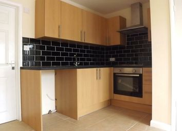 Thumbnail 2 bed flat to rent in Eastern Avenue, Sheffield