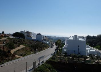 Thumbnail Land for sale in Nerja, Málaga, Spain