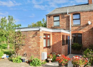 3 bed terraced house for sale in Church Road, Hampton, Evesham WR11