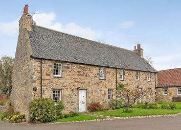 Thumbnail 3 bed property for sale in Newtown Cottages, Bo'ness