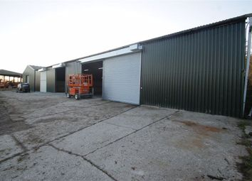 Thumbnail Property to rent in Tangley, Andover