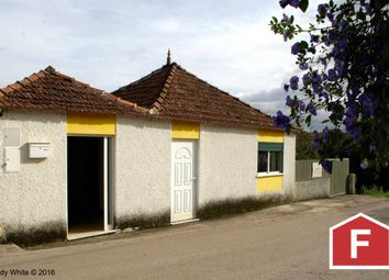 Thumbnail 2 bed property for sale in Vila Nova De Poiares, Central Portugal, Portugal