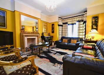 Thumbnail 6 bed detached house for sale in Lamberhurst Road, West Norwood