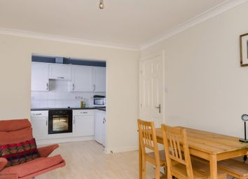 Thumbnail 2 bedroom flat for sale in Chancery Rise, York