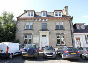 Thumbnail 2 bed property for sale in Trinity Street, Hawick