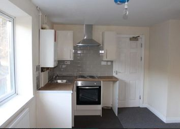 Thumbnail 1 bed flat to rent in Brynheulog, Treherbert
