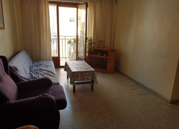Thumbnail 1 bed apartment for sale in Elche, Alicante, Spain