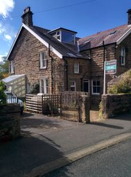 Thumbnail 5 bed semi-detached house for sale in Redesmouth Road, Bellingham, Hexham