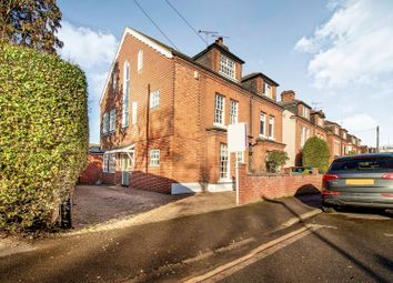 Thumbnail 5 bed semi-detached house for sale in Springfield Meadows, Weybridge