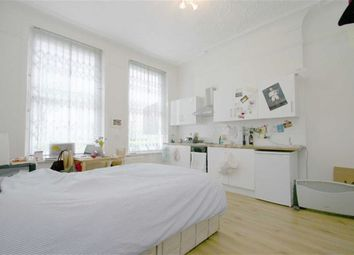 Thumbnail Property to rent in Fawley Road, West Hampstead, London