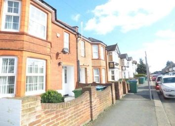Thumbnail Room to rent in 148 Queens Avenue, Watford
