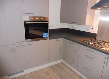 Thumbnail 3 bed property to rent in Kite Way, Hampton Vale, Peterborough