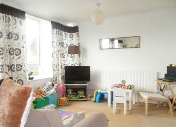 Thumbnail 2 bed flat to rent in Woodside Grange Road, Woodside Park