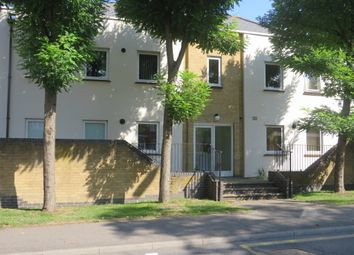 Thumbnail 2 bedroom flat for sale in Wood Street, Chelmsford