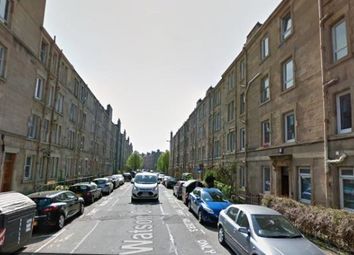 Thumbnail 2 bedroom flat to rent in 22 Watson Crescent, Edinburgh, 1Hf