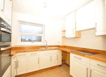 Thumbnail 2 bedroom flat to rent in Charles Avenue, Chichester