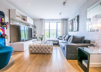 2 bed flat for sale in The Waterfront, Hertford SG14