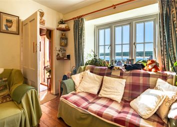 Pilots Cottages, Hawkers Cove, Padstow, Cornwall PL28