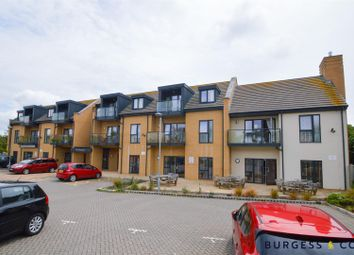 Buxton Drive, Bexhill On Sea TN39. 2 bed flat for sale
