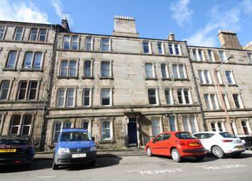 Thumbnail 1 bed flat for sale in 16 (Flat 2F2), Dean Park Street, Stockbridge, Edinburgh