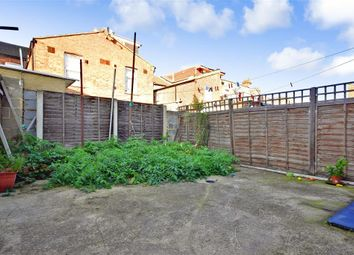 5 bed semi-detached house for sale in Doris Road, London E7