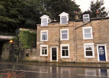 Thumbnail 3 bedroom terraced house to rent in St. Georges Quay, Lancaster