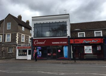 Thumbnail Retail premises for sale in Station Road, Taunton