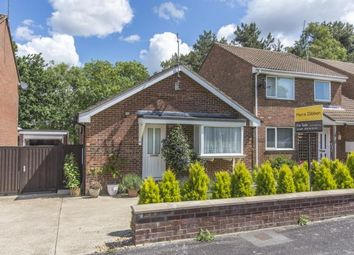 3 bed bungalow for sale in Waterlooville, Hampshire, United Kingdom PO7