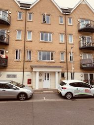 Thumbnail 1 bed flat to rent in 48, Varcoe Gardens