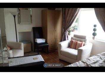 Thumbnail Room to rent in Pleydell Road, Swindon
