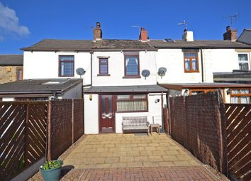 Thumbnail 2 bed cottage for sale in Elsicker Lane, Warmfield, Wakefield