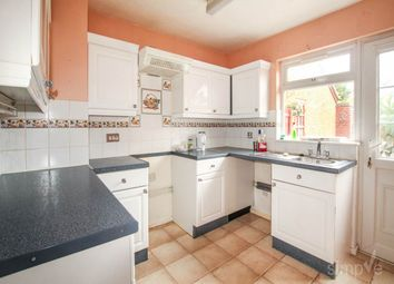 Thumbnail 2 bed property to rent in Abbey Close, Hayes, Middlesex