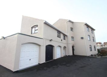Thumbnail 2 bed flat for sale in Waters Reach, Cleveleys, Thornton-Cleveleys, Lancashire