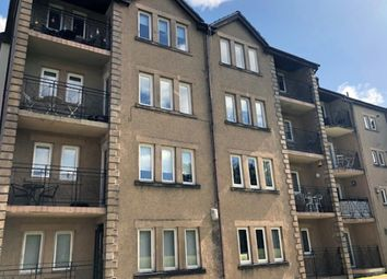 2 bed flat for sale in Innes Court, Stewartfield, East Kilbride G74