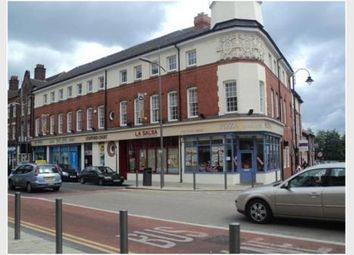 Thumbnail Office to let in Stafford Court, 178 Stafford Street, Wolverhampton