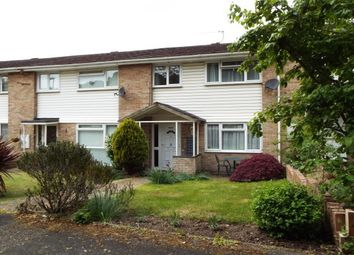 Thumbnail 3 bedroom property to rent in Melville Close, Southampton