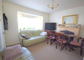 Thumbnail 2 bed end terrace house to rent in Redhill, Surrey
