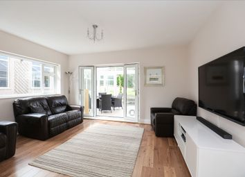 Thumbnail 3 bed semi-detached house for sale in Glen View Road, Sheffield