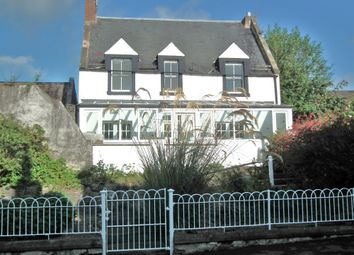 Thumbnail 2 bed detached house for sale in Easter Street, Duns