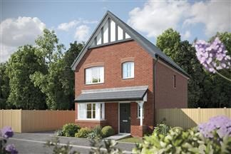 3 bed detached house for sale in Bewley Drive, Kirkby L32