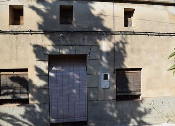 Thumbnail 6 bed town house for sale in Pedreguer, Valencia
