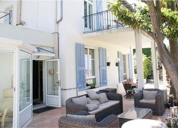 Thumbnail 3 bed apartment for sale in Nice, Provence-Alpes-Cote D'azur, 06200, France