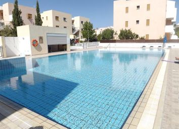 Thumbnail 2 bed apartment for sale in Solomou Solomou Street, Paphos (City), Paphos, Cyprus