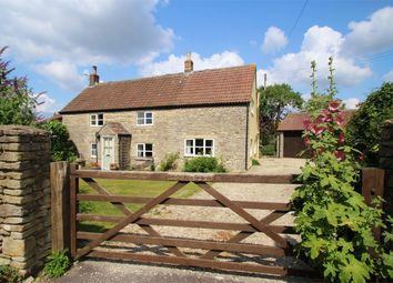 Thumbnail 4 bed detached house for sale in Cotswold Lane, Old Sodbury, South Gloucestershire